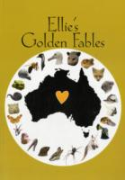 Image for Ellie's Golden Fables from emkaSi