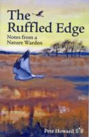 Image for The Ruffled Edge: Notes from a Nature Warden from emkaSi