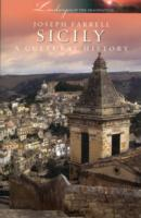 Image for Sicily: A Cultural History from emkaSi