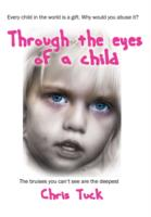 Image for Through the eyes of a child from emkaSi
