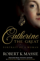Image for Catherine the Great: Portrait of a Woman from emkaSi