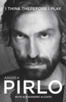 Image for Andrea Pirlo: I Think Therefore I Play from emkaSi