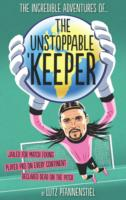 Image for Unstoppable Keeper from emkaSi