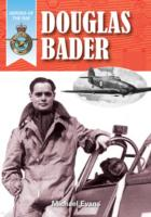 Image for Douglas Bader from emkaSi