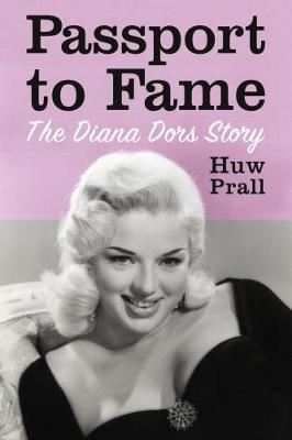 Image for Passport to Fame: The Diana Dors Story from emkaSi