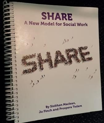 Image for Share - A New Model for Social Work from emkaSi