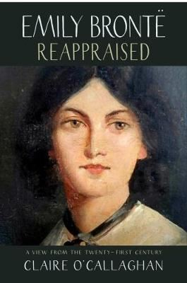 Image for Emily Bronte Reappraised from emkaSi