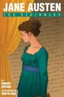 Image for Jane Austen for Beginners from emkaSi