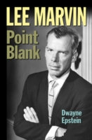 Image for Lee Marvin: Point Blank from emkaSi