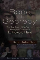 Image for Bond of Secrecy: My Life with CIA Spy and Watergate Conspirator E. Howard Hunt from emkaSi