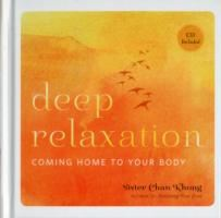 Image for Deep Relaxation from emkaSi