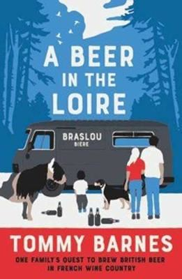 Image for A Beer in the Loire from emkaSi