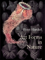 Image for Art Forms in Nature: Prints of Ernst Haekel from emkaSi