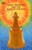 Image for Mind Training Like the Rays of the Sun from emkaSi