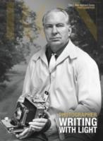 Image for L. Ron Hubbard: Photographer: Writing with Light from emkaSi
