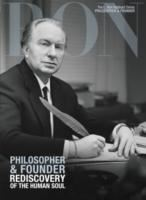 Image for L. Ron Hubbard: Philosopher & Founder: Rediscovery of the Human Soul from emkaSi
