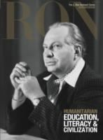 Image for L. Ron Hubbard: Humanitarian - Education, Literacy & Civilization from emkaSi