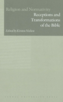 Image for Receptions and Transformations of the Bible from emkaSi