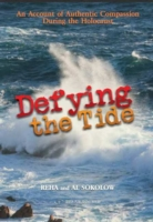 Image for Defying the Tide: An Account of Authentic Compassion During the Holocaust from emkaSi
