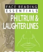Image for Face Reading Essentials - Philtrum & Laughter Lines from emkaSi