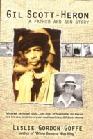 Image for Gil Scott-heron: A Father and Son Story from emkaSi