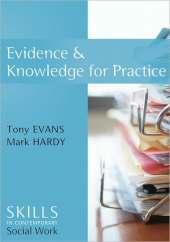 Image for Evidence and Knowledge for Practice from emkaSi