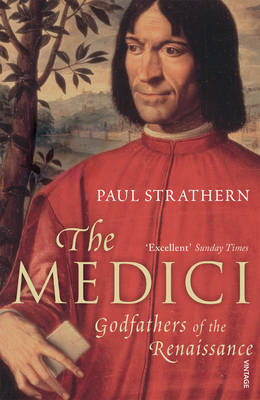 Image for Medici: Godfathers of the Renaissance from emkaSi