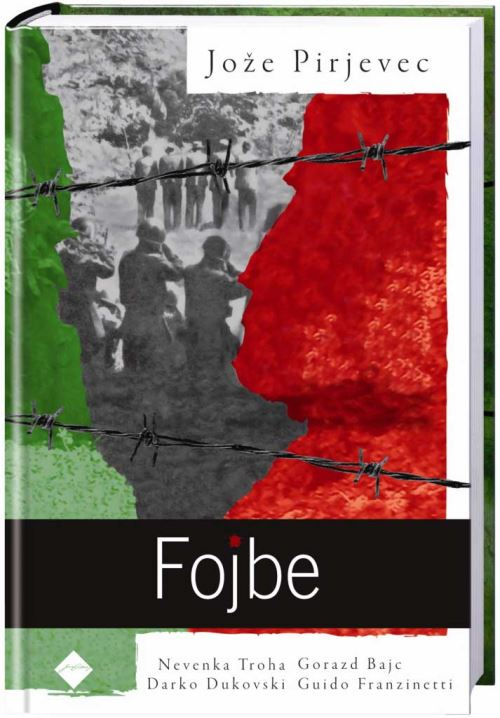 Image for Fojbe from emkaSi