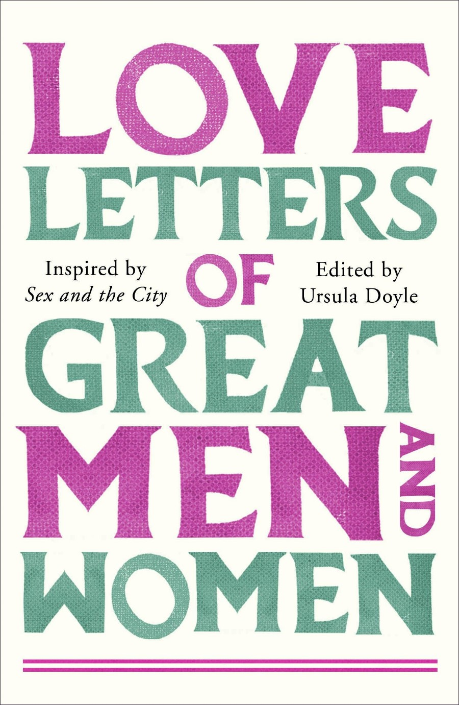 Image for Love Letters of Great Men and Women from emkaSi