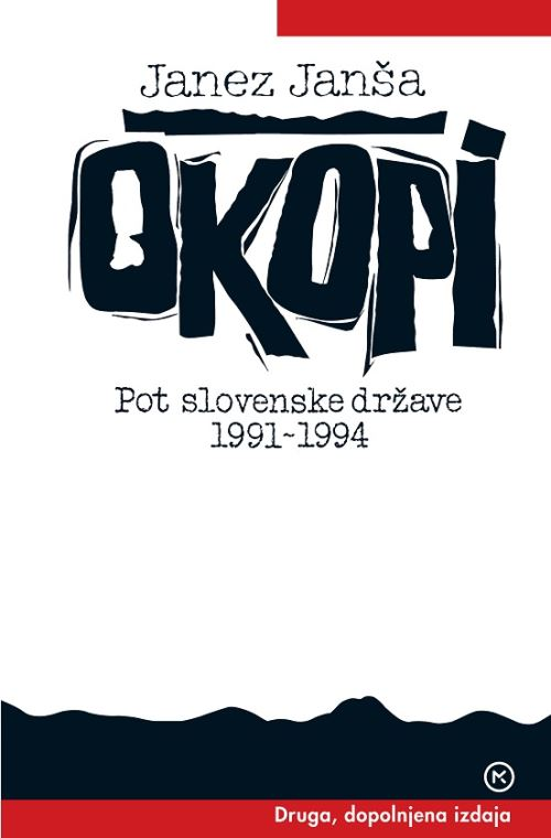 Image for Okopi from emkaSi