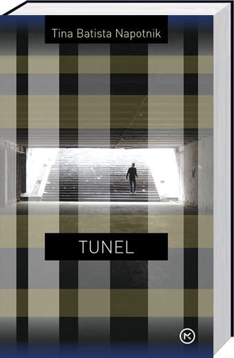 Image for Tunel from emkaSi