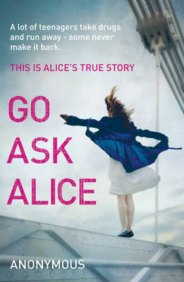Image for Go Ask Alice from emkaSi