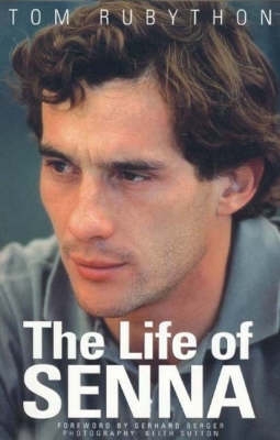 Image for The Life of Senna from emkaSi
