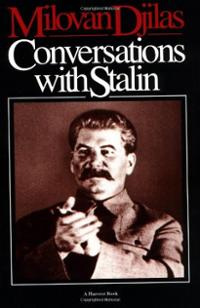Image for Conversations with Stalin from emkaSi