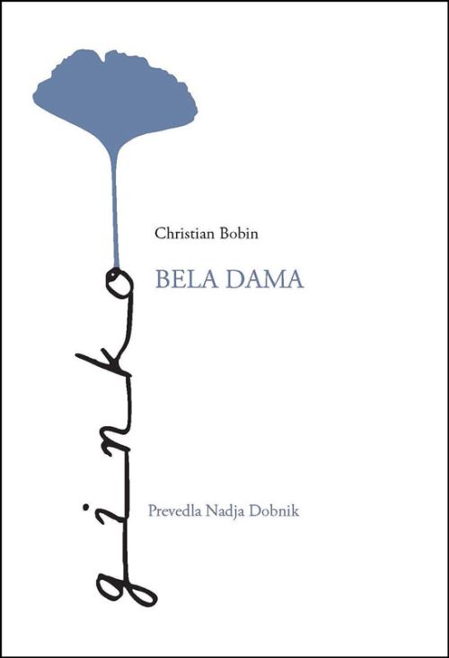 Image for Bela dama from emkaSi