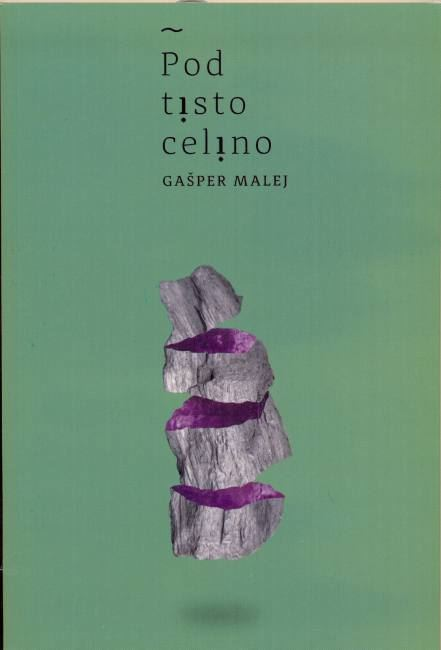 Image for Pod tisto celino from emkaSi