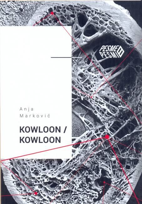 Image for Kowloon / Kowloon from emkaSi