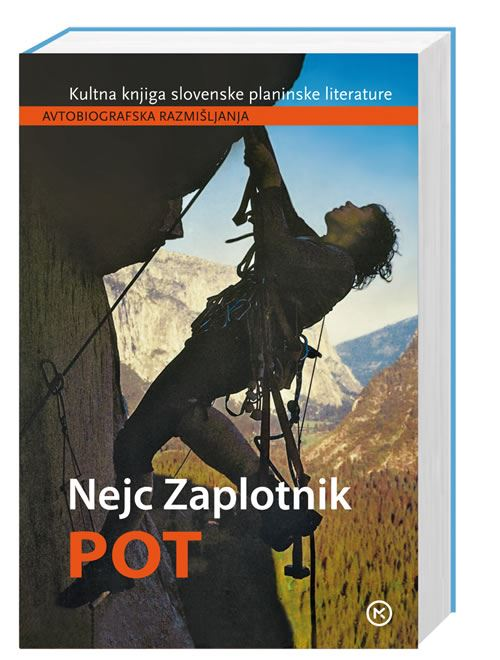 Image for Pot (Žepnica) from emkaSi