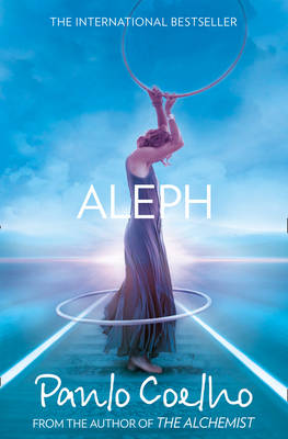 Image for Aleph from emkaSi