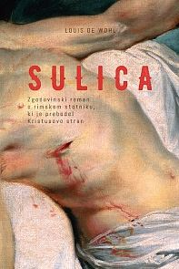Image for Sulica from emkaSi