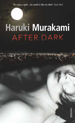 Image for After Dark from emkaSi