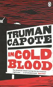 Image for In Cold Blood: A True Account of a Multiple Murder and Its Consequences from emkaSi