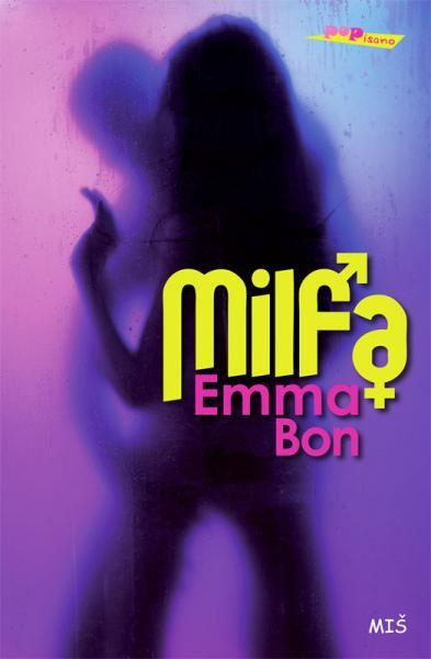 Image for Milfa from emkaSi