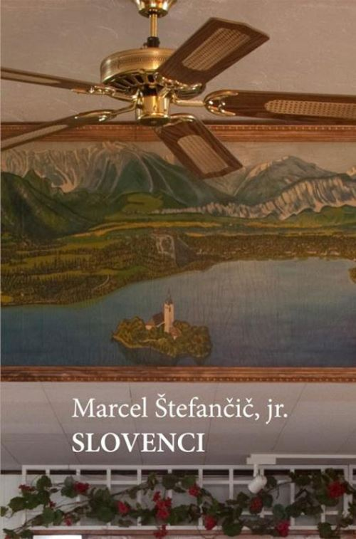 Image for Slovenci from emkaSi