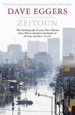 Image for Zeitoun from emkaSi