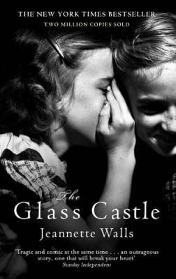 Image for The Glass Castle from emkaSi