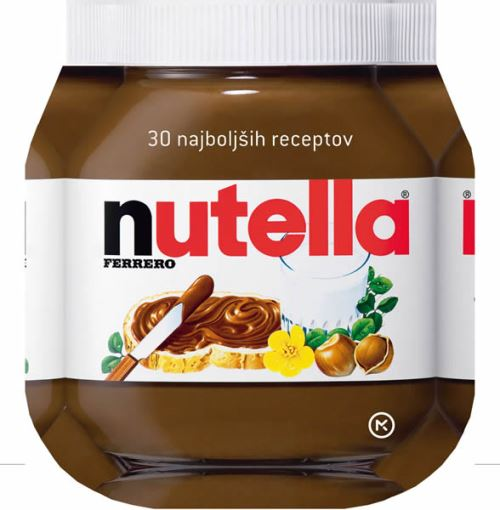 Image for Nutella from emkaSi
