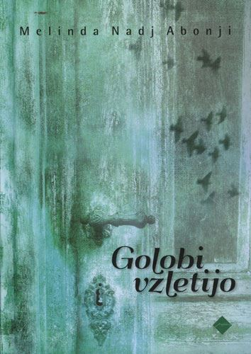 Image for Golobi vzletijo from emkaSi