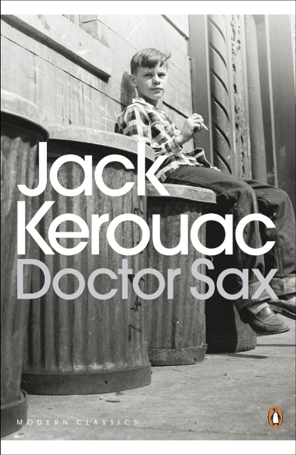 Image for Doctor Sax from emkaSi