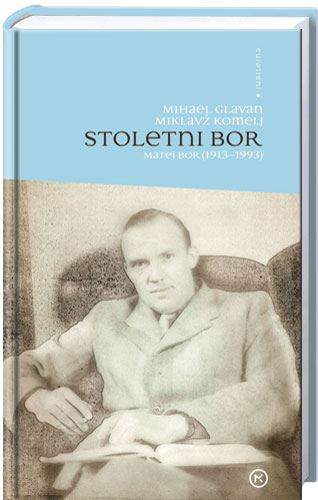 Image for Stoletni Bor from emkaSi
